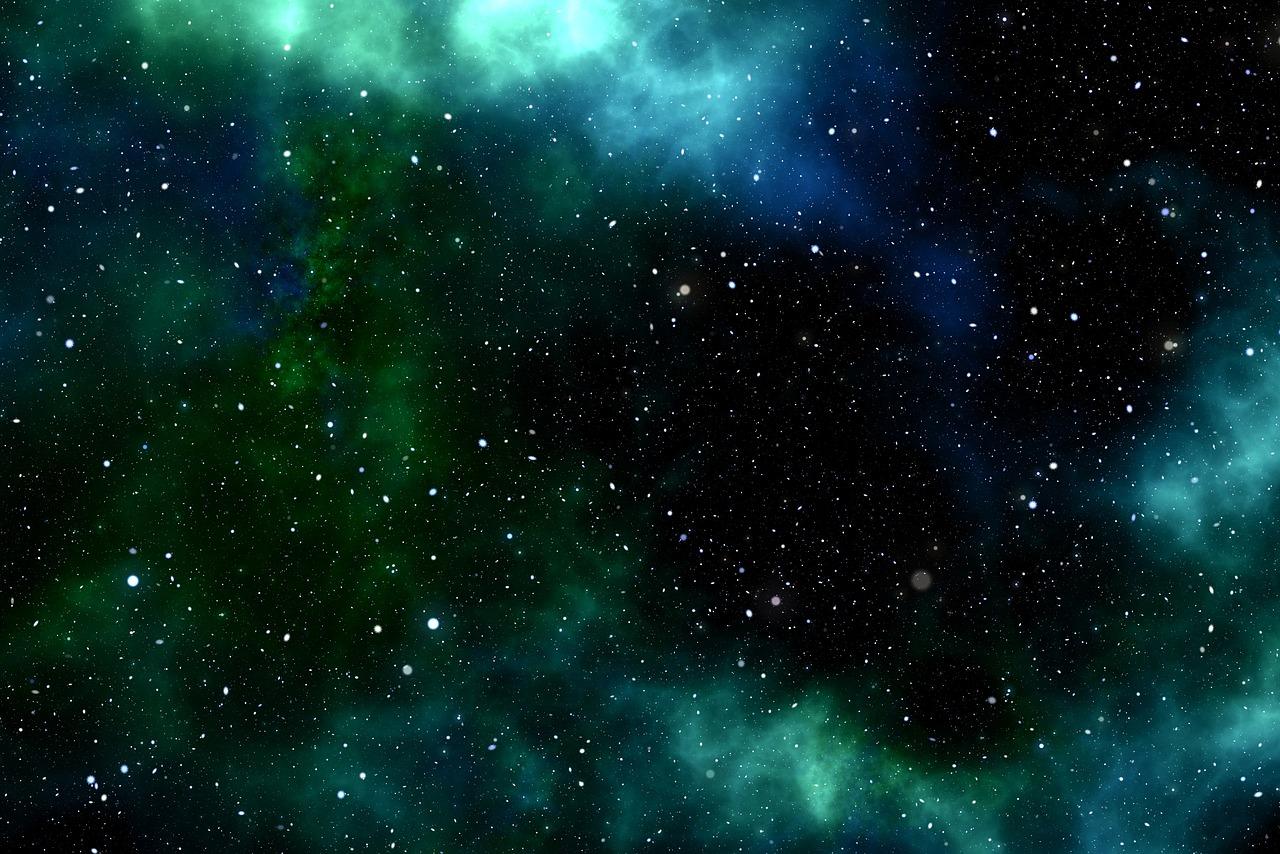 未だ謎が多い、宇宙の不思議について!
