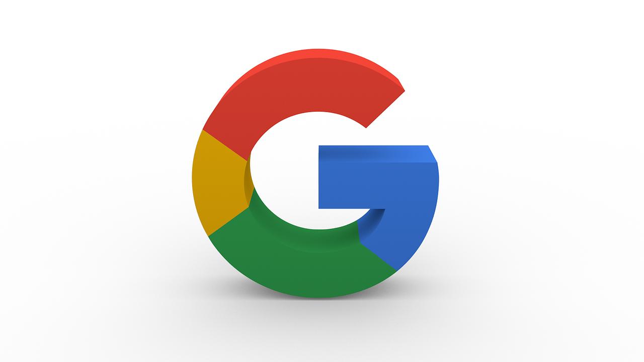 【Google AdSense】一発合格する秘訣!