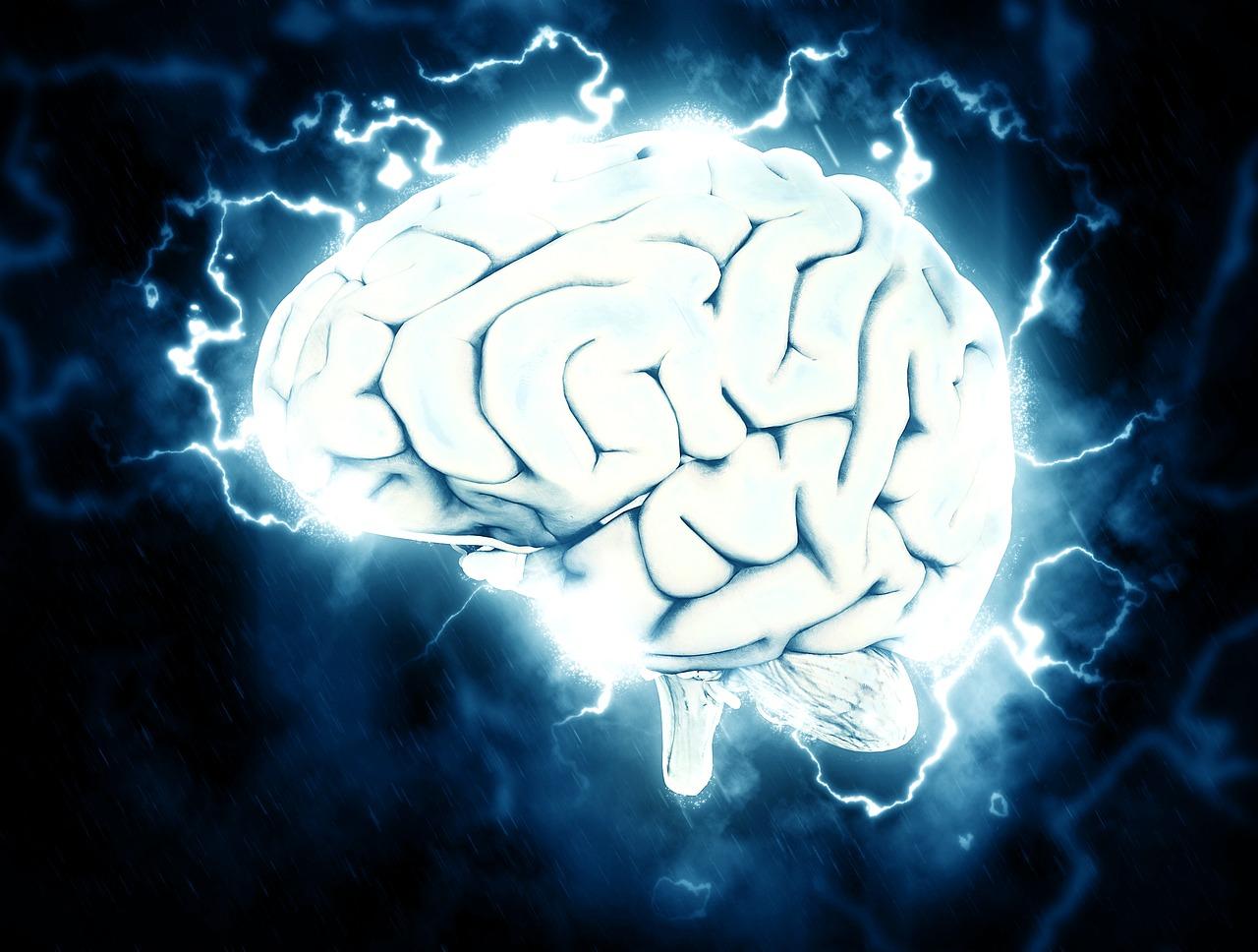 【周波数】この世は、音楽によって洗脳支配されている驚くべき証拠!