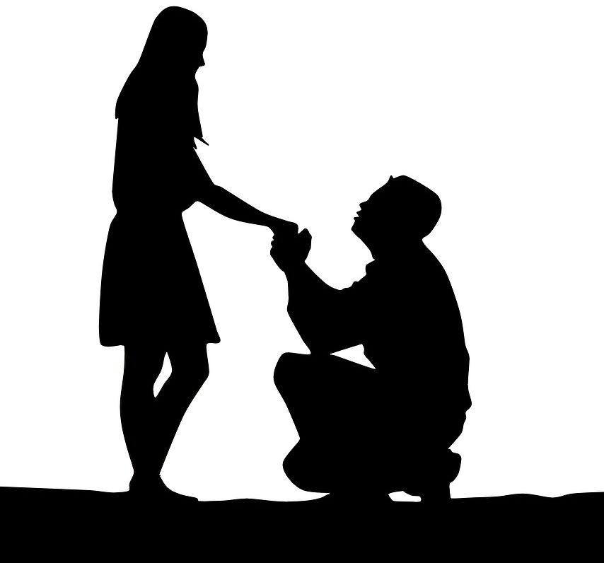 これであなたも恋愛上手!98%の確率で脈ありになる方法とは?