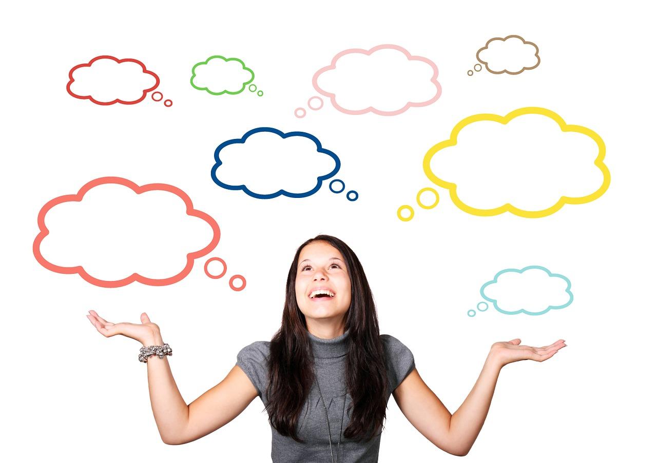 ハーバード大学の研究で遂に明らかになった!性格を変える方法とは?
