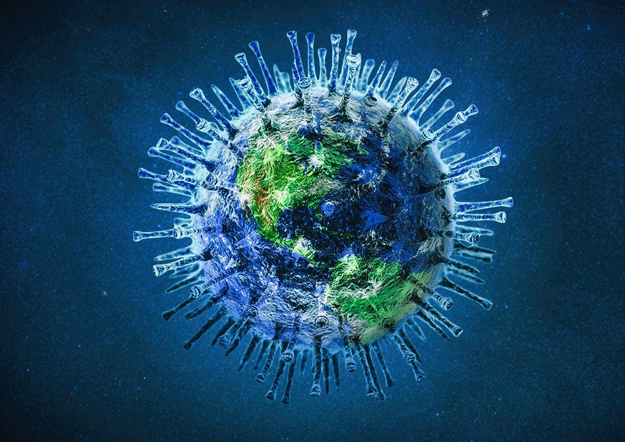人類は過去にパンデミックを経験!世界の感染症の歴史について迫る!